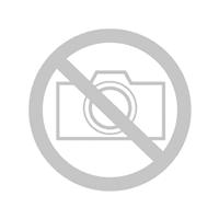 http://ilgrande.ru/upload/product/300/getimagedb9.jpg