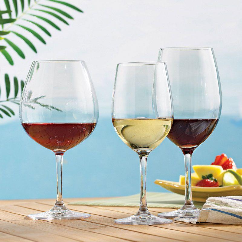 vinum xl tropic